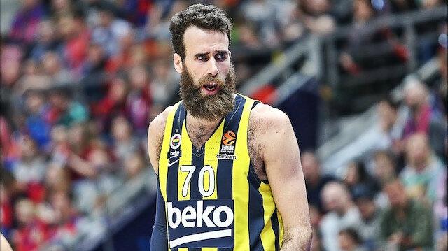 Türkiye Basketbol Federasyonu yaptığı açıklamada ligin tescil edildiğini ve şampiyon ile küme düşen takım olmayacağını açıklamıştı.