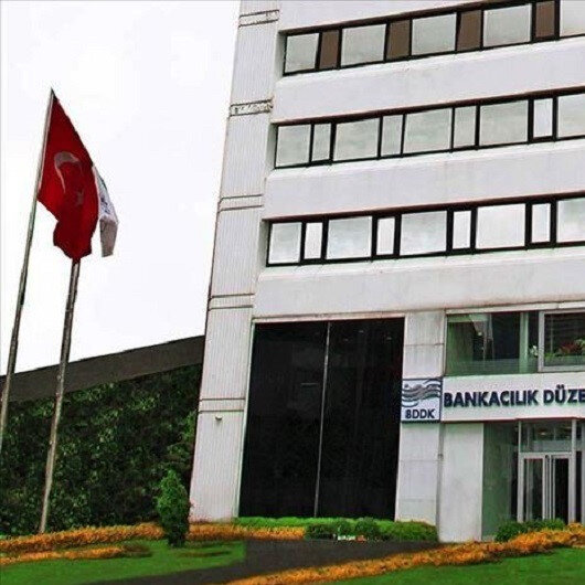 Turkey exempts Euroclear, Clearstream from trade limit