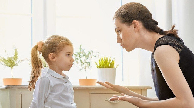 تعرف على أهم الأخطاء التي يرتكبها الآباء في تربية أطفالهم