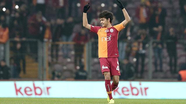 Trabzonspor'a <br>imza attı mı?