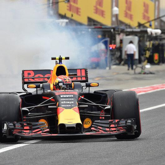 Formula 1: Dutch Grand Prix 2020 cancelled due to Covid-19