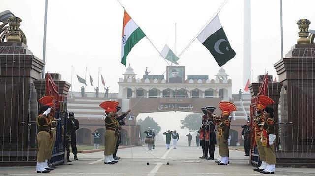 اقتصادي باكستاني: الهند تريد من شعب كشمير نسيان القرارات الأممية