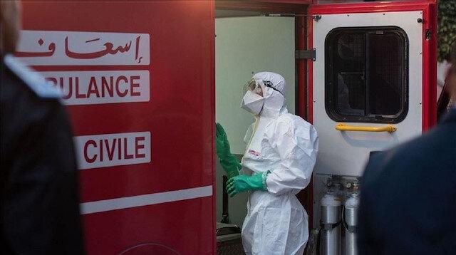 كورونا.. 3 وفيات في قطر وإصابات في 5 دول عربية