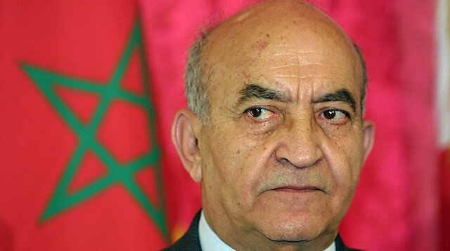 عبد الرحمن اليوسفي.. أيقونة مغربية ترحل بعد سنوات من النضال
