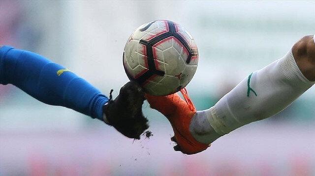 رسميًا.. رابطة الدوري الإنجليزي توافق على استئناف المباريات