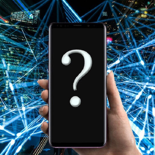 Telefon hatlarına dijital çözüm: Segment yönlendirme