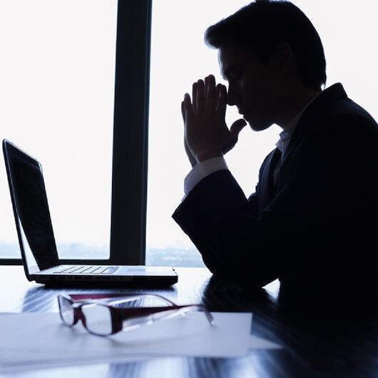 Normalleşme başladı: Ofise dönenler uyum sorununu nasıl aşacak?