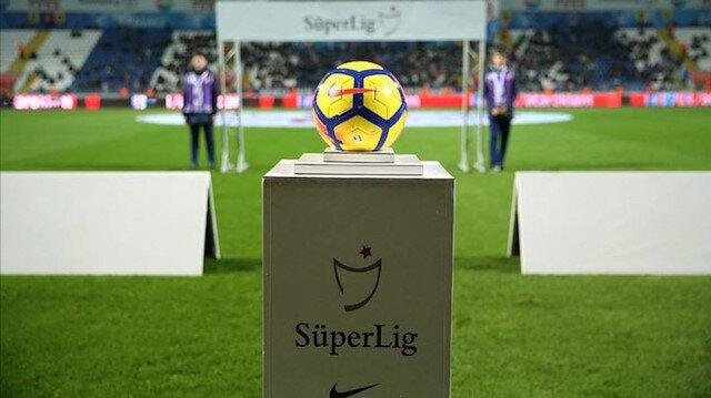 Trabzonspor'dan<br>isim önerisine destek