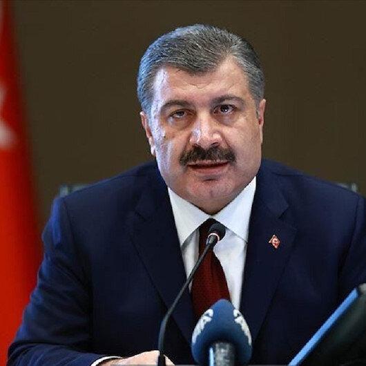 تركيا.. 931 حالة شفاء ترفع الحصيلة إلى 130 ألفا و852