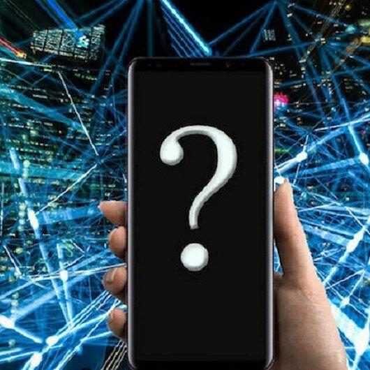 Yılın ilk çeyreğinde en çok satan Android telefon belli oldu