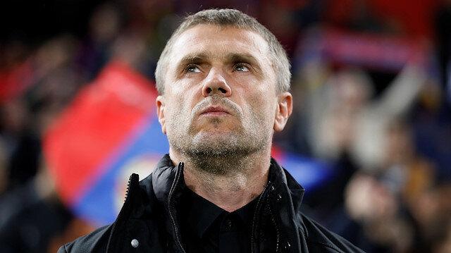 Teknik direktörlük kariyerinde 3 kez lig şampiyonluğu yaşadı.