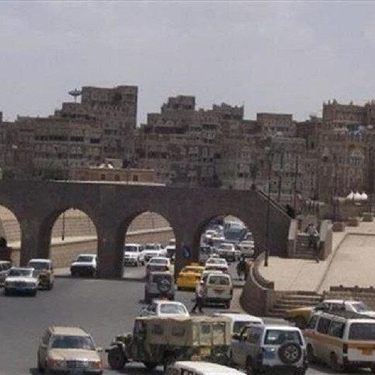 """اليمن.. تكتل قبلي بارز يطالب بمنحه مسؤولية """"أمن حضرموت"""""""