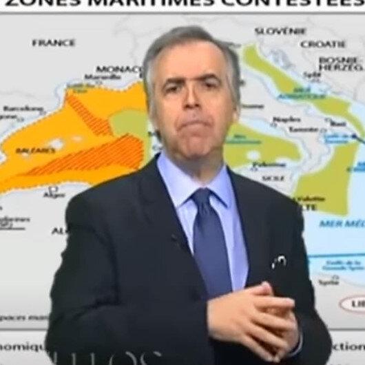 Yunanistan duymasın: Selçuk Bayraktar'ın yeni hedefi bir milyon saat