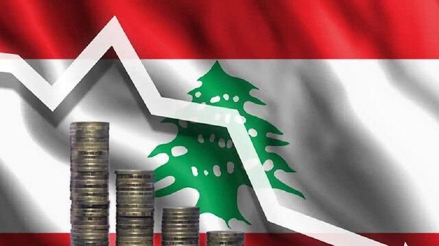 "قانون قيصر"".. هل يسلم لبنان من شظايا عقوبات واشنطن؟"