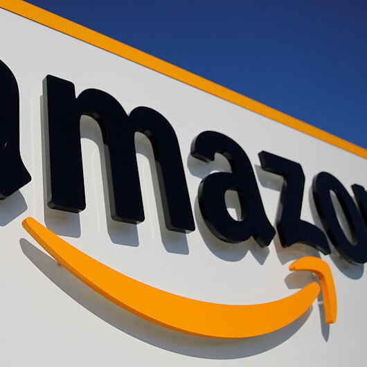 Amazon pauses police use of its facial recognition tech for a year