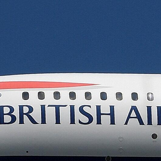 British Airways to put artworks on sale in COVID-19 cash crunch