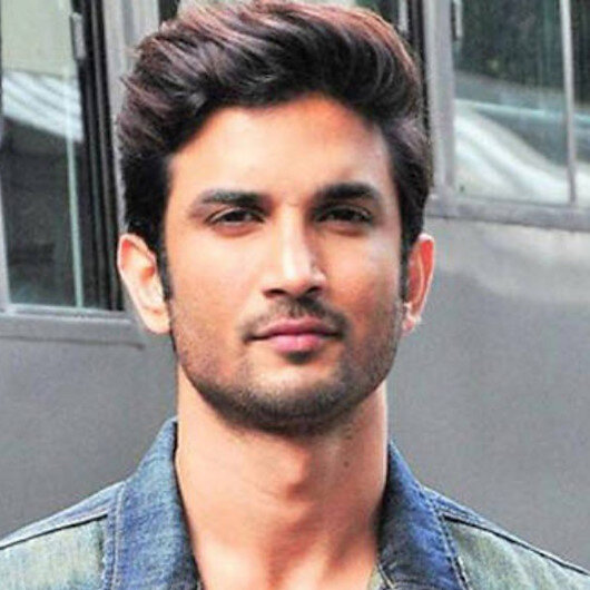 Bollywood actor Sushant Singh Rajput found dead in his Mumbai home