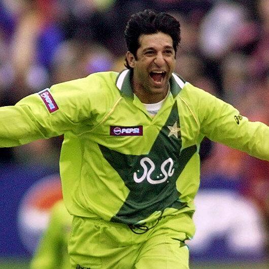 Pakistan's Hafeez to delay retirement if T20 World Cup postponed