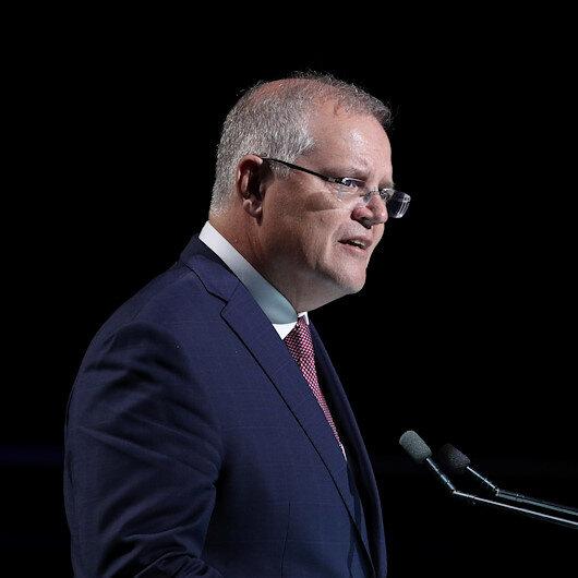 Avustralya Başbakanı açıkladı: Kurumlar kapsamlı bir siber saldırı altında