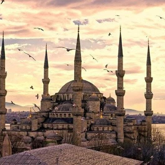 العثمانيون والتراث الإسلامي.. حُماةٌ لا بُغاة