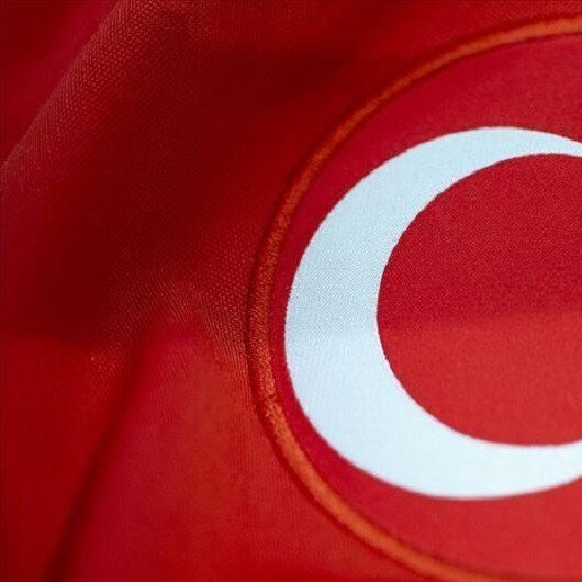 Turkey's new schedule in UEFA Nations League revealed