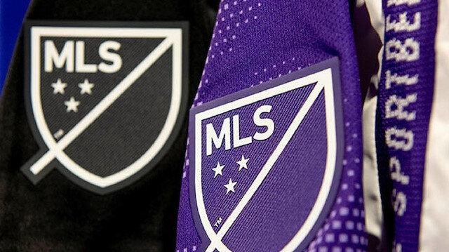 Major League Soccer, ABD ve Kanada futbol liglerinin en üst düzey ligidir.