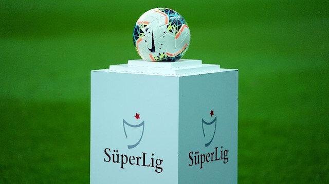Süper Lig'de hangi takım küme düşecek?