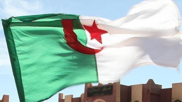 اتفاق جزائري تركي على تبادل المراكز الثقافية