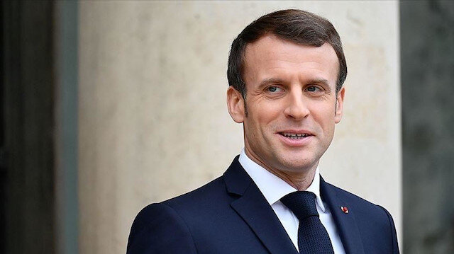 الإندبندنت: فرنسا لا تعرف كيف تتراجع في ليبيا فتهاجم تركيا!