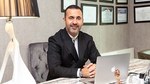 Op. Dr.Hüseyin Kandulu