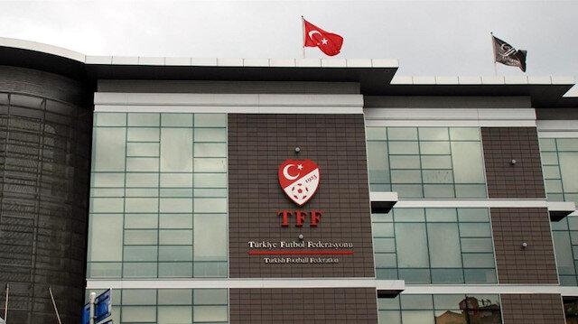 Türk futbolunu yakından ilgilendiren toplantı sona erdi: Yabancı sınırı mı geliyor?