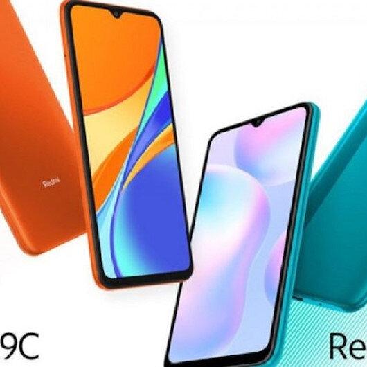Xiaomi'nin merakla beklenen serisi Redmi 9A ve 9C tanıtıldı: Fiyatı ve özellikleri ile dikkat çekiyor