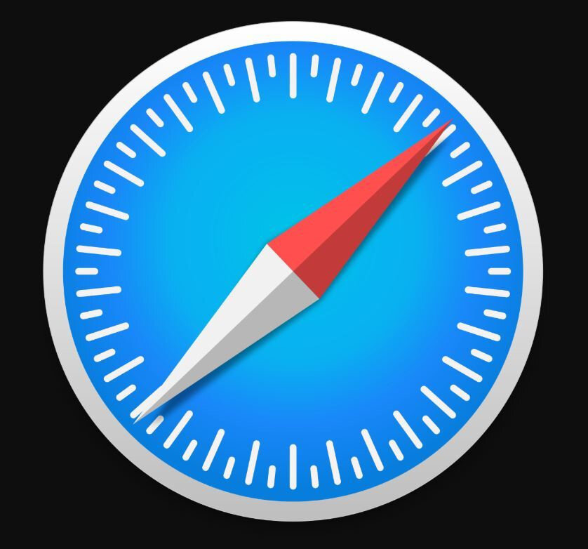 Safari'nin varsayılan arama motoru olabilmek Google açısından çok büyük önem taşıyor.