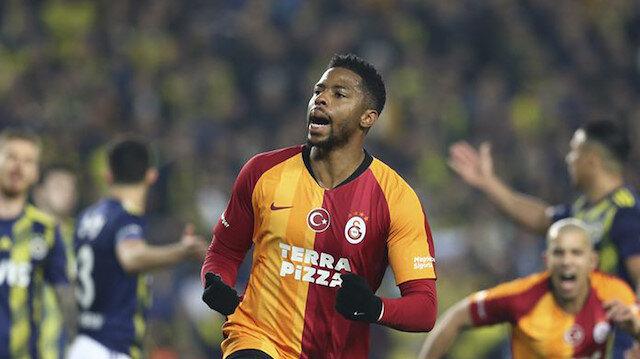 Ryan Donk'a yeni sözleşme: Galatasaray sözleşmesini bir yıl daha uzatacak