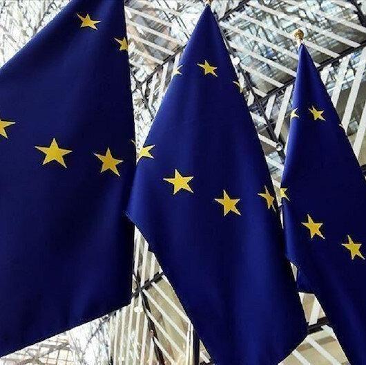 الاتحاد الأوروبي يخصص 90 مليون يورو مساعدات لتونس وليبيا