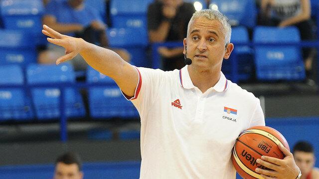 Fenerbahçe Beko'nun yeni koçu belli oldu: NBA'den Türkiye Basketbol Ligi'ne