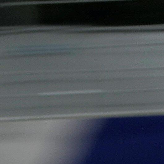 New F1 season to start under shadow of coronavirus