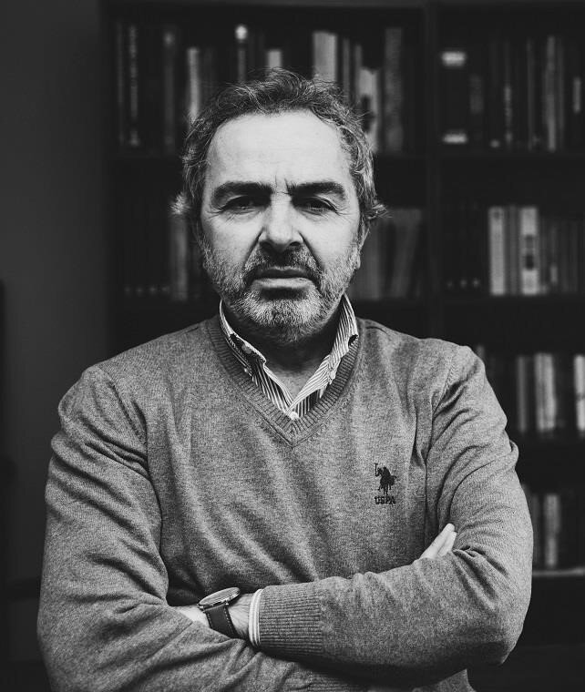 Mehmet Fatih Can