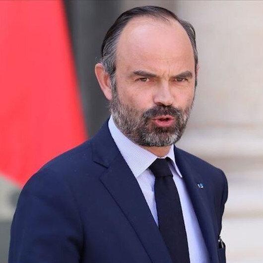 فرنسا..تحقيق مع إدارة أزمة كورونا يشمل رئيس الوزراء المستقيل