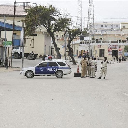 6 قتلى و15 إصابة في هجومين بالصومال