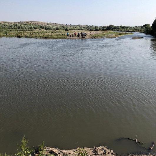 Balıkesir'de acı olay: Çocuklarını boğulmaktan kurtaran baba hayatını kaybetti
