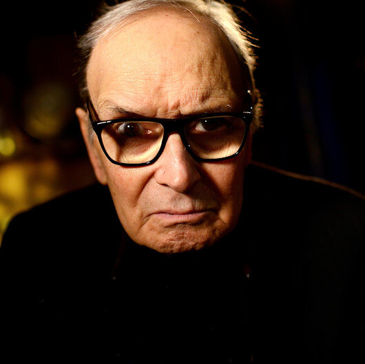 Good, Bad and the Ugly: Oscar-winning Italian composer Ennio Morricone dies