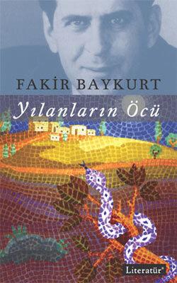 1958'de Yunus Nadi Roman Yarışması'nda birinciliği Fakir Baykurt-Yılanların Öcü, ikinciliği Yusuf Atılgan-Aylak Adam alır.