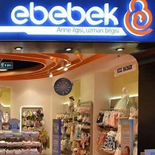 E-Bebek'in sitesine siber saldırı gerçekleşti