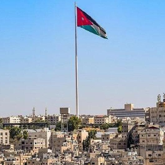 الأردن يسعى لزيادة الاستثمارات التركية على أراضيه