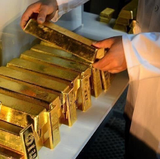 حديد ويورانيوم وذهب.. ثروات ليبية ضائعة