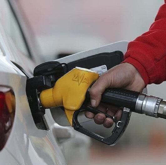 الطاقة التونسية تخفض أسعار المحروقات بداية من منتصف الليلة