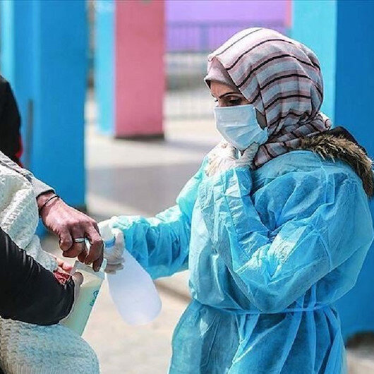 كورونا..3 وفيات في كل من المغرب واليمن و2 بالبحرين