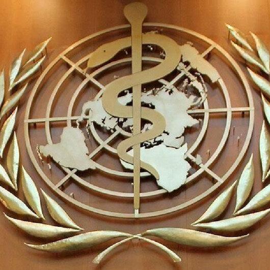 """""""الصحة العالمية"""": كورونا آخذ في التسارع ولم يصل الذروة"""
