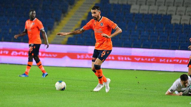 Mehmet Topal<br>tarihe geçebilir